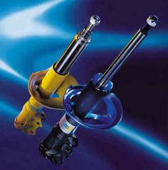 Low prices Bilstein Shock-absorbers, Gas