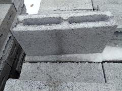 Блоки сплитерные