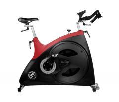 Сайкл-тренажер Body Bike Connect.