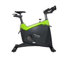 Сайкл-тренажер Body Bike SMART.