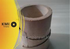 Стакан стальной 20Х20Н14С2Л ГОСТ 977-88
