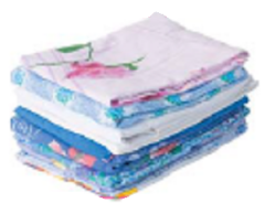 Blanket covers, bedding