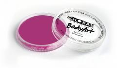 Paint for Global face painting, cosmetics