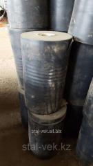 Лента ПВХ поливинилохлоридная липкая предназначена