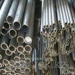 Труба стальная 57*5 бесшовные холоднодеформированные ГОСТ 8734 наружн.диаметр