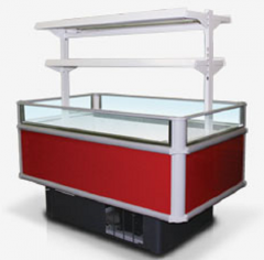Boneta refrigerating Narach 250OB BH