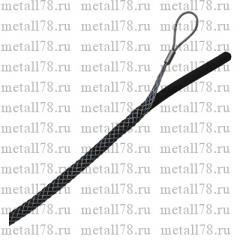 Кабельный чулок боковой, d=65-80 мм, 1 петля