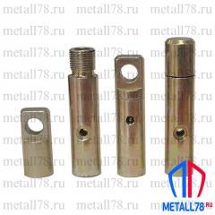 Ремкомплект № 3 для УЗК D=11 мм