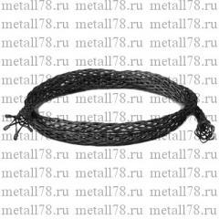 Транзитный (соединительный) кабельный чулок, d = 10-20 мм L = 1500 мм