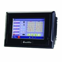 Touchpad. Human-computer interface (HMI) TH465.