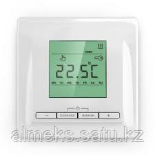 Термостат ТР 520
