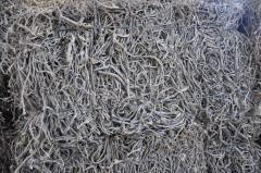 Glycyrrhiza root yellow naturally dried up
