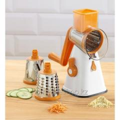 Vegetable slicers professional