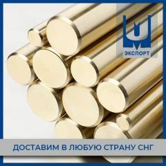 Bronze and alloys
