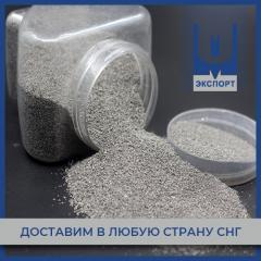 Порошок железный ПЖР3