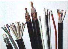 Cables are control