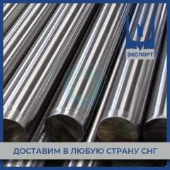 Пруток медно-никелевый МНЖМЦ30-1-1