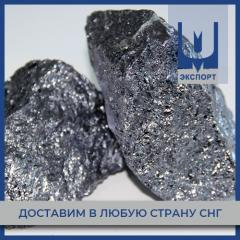 Силикокальций СК30 ГОСТ 4762-71