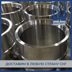 Труба обсадная 101,2х6,5 мм ГОСТ 632-80 ОТТМ