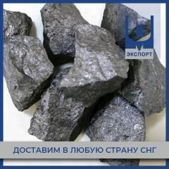 Феррованадий ФВн50 ГОСТ 27130-97