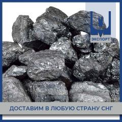 Феррониобий ФНб60 ГОСТ 16773-2003