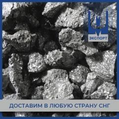 Феррохром ФХ010 ГОСТ 4757-91