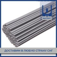 Электроды сварочные Filarc 88S ОК-74.70