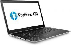 Ноутбук HP 2RR85EA ProBook 470G5 DSC 2GB, ...