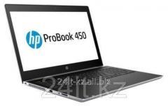 Ноутбук HP 2RS03EA DSC2GB i5-8250U 450G5/15.6