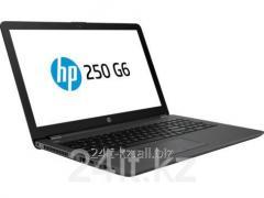 Ноутбук HP 250G6 3VJ21EA UMA PentN5000, ...