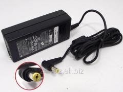 Блок питания для ноутбука Acer PA-1650-02, 19 В/