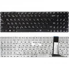 Клавиатура для ноутбука Asus G56, N56, N56D,