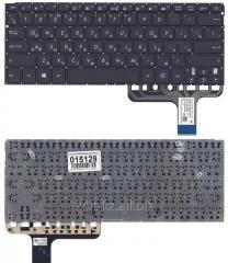 Клавиатура для ноутбука Asus Zenbook UX305LA,