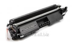 Картридж PowerPlant Canon LBP112/MF112...