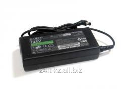 Блок питания для ноутбука Sony ADP-90YB, 19.5 В/