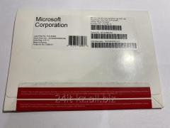 ПО Microsoft Windows Server 2012 R2 x64 Standard
