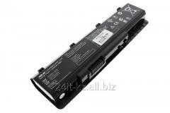 Аккумулятор для ноутбука Asus A32-N55/ 10,8 В/