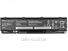 Аккумулятор PowerPlant для ноутбуков ASUS A32-N55