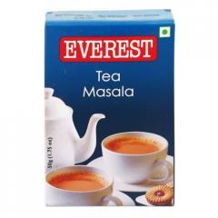 Смесь специй для приготовления масала чая...