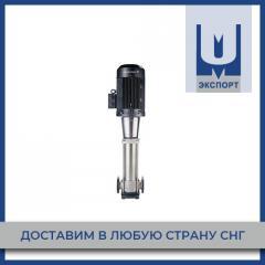 Насос BWS-HY 3LVR 10-10 центробежный