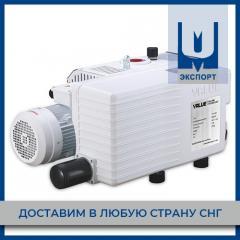Насос Value VE-160N вакуумный моноблочный масляный