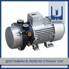 Насос НВВ-50 (нержавейка) вакуумный