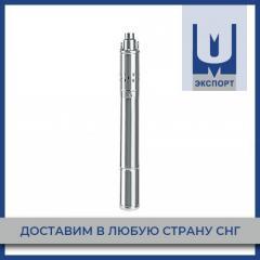 Насос ЭВН 5-100-1000 винтовой погружной нефтяной