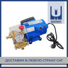Насос ЕНА-60 опрессовочный