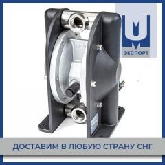Насос Piusi DP-1 F00203090 мембранный
