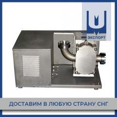 Насос НР-10-02 с э/д 4 кВт коловратный для...