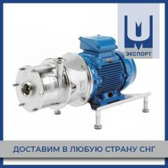 Насос ОНЦ1-6,3/12,5 б/д, под 1,1 кВт центробежный
