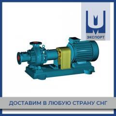 Насос СД 16-25б центробежный консольный для