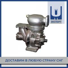 Насос УНН-100/16 (С-245 Андижанец) дренажный