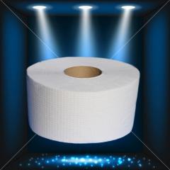 "Dretkhana aazy/toilet paper ""Jamba"